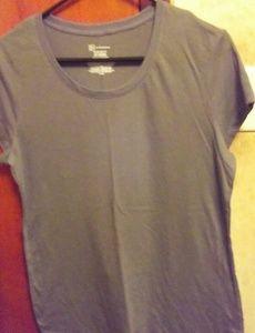 Womens tshirt